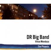 The Phoenix von DR Big Band