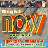 Right now BEST HITS 單曲精選 van IL Dono