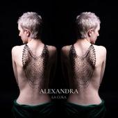 La cura von Alexandra