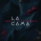 La Cama by Lunay