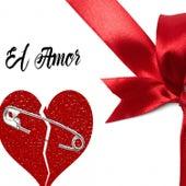 El Amor by Yolandita Monge