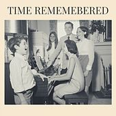 Time Rememebered de Barney Kessel