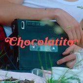 Chocolatito de Pol Granch