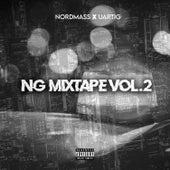 NG Mixtape, Vol. 2 by Uartig
