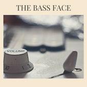 The Bass Face de Ornette Coleman