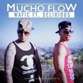 Mucho Flow de Wafic