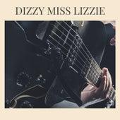 Dizzy Miss Lizzie by Larry Williams