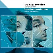Lost in Translation de Daniel De Vita