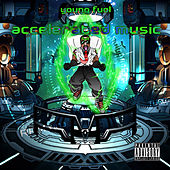 Accelerated Music by Young Fuol