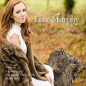 Celtic Dawn de Lisa Murphy