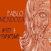 Ashes & Sensations by Pablo Mendoza