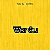 Wor Su by Nii McRoni