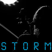 Storm by Elisa