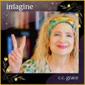 Imagine by C. C. Grace
