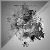 Traum by André Lion