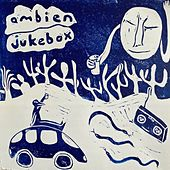 Ambien Jukebox de Wilder Maker