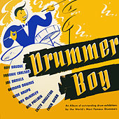 Drummer Boy by Various Artists