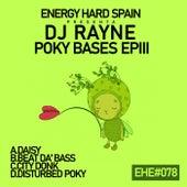 The Poky Ep. 3 de Dj Rayne