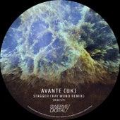 Stagger (Ray Mono Remix) by Avante