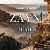 Jump de ZAYN