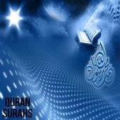 Surahs van Quran