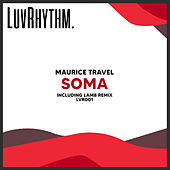 SOMA by Maurice Travel