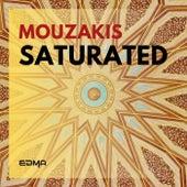 Saturated de Mouzakis