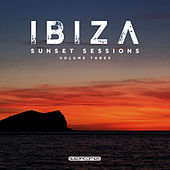 Ibiza Sunset Sessions, Vol. 3 by Various Artists