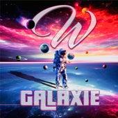 Galaxie by W