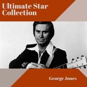 Ultimate Star Collection von 10293463