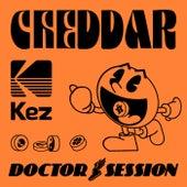 Cheddar von KEZ