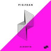 Acronym de Pig and Dan