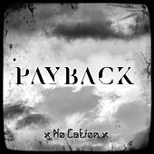 Payback by x No Caution x
