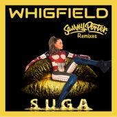 Suga (Sammy Porter Remixes) von Whigfield