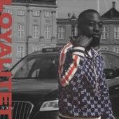Loyalitet by Kwamé