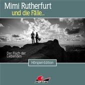 Folge 48: Der Fluch der Liebenden von Mimi Rutherfurt