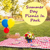 Summer Day Picnic In The Park by Various Artists