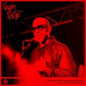 Ryan Porter (Live at New Morning, Paris) by Ryan Porter