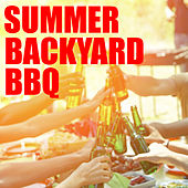 Summer Backyard BBQ de Various Artists