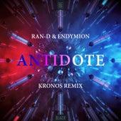 Antidote (Kronos Remix) by Ran-D