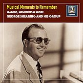 Mambo, Memories & More (Remastered 2020) de George Shearing