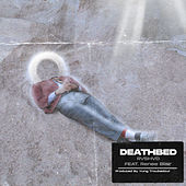 death bed (coffee for your head) by Rvshvd