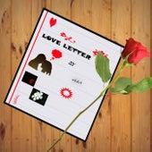 Love Letter by Lexa