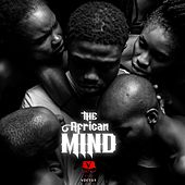 The African Mind by Vector