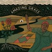 Amazing Grace de Various Artists