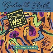 Endless Wave, Vol. 3 by Gabrielle Roth & The Mirrors