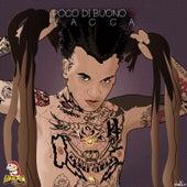 Poco Di Buono 2 von Vacca