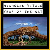 Year of the Cat by Nicholas Vitale