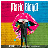 Paradise (Alternative Productions) de Mario Biondi
