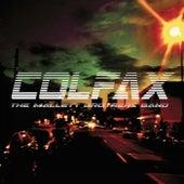 Colfax von The Mallett Brothers Band